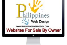 Websites and Domains for sale / Websites for sale! Buy Established websites and domains. Most with social networks included! we have over 200 websites to choose from.