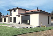 Villa Kervran