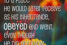 promises of Abraham Gen 12 - the true hope of tge world