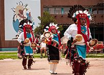 Visit ABQ! / All the great things ABQ has to offer!  / by Hyatt Regency Albuquerque