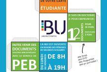 Bibliotheque_Guide du lecteur