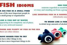 AJ-idioms