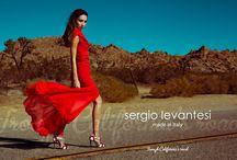 My Fashion photography / Una raccolta dei miei scatti preferiti  A collection of my favorite fashion shots