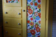 Decorative Furniture Ideas