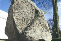 stonesculpting ideas