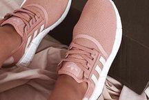 Shoe♡