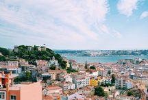 Enjoy Lisbon