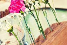 wedding / by Kendra Mitchell