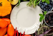 Kilpirauhasen vajaatoiminta-ruokavalio
