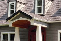 Roofing Tips for Homeowners / Roofing installation and repair tips that homeowners need to know.