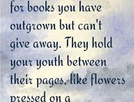 Book quotes and phrases