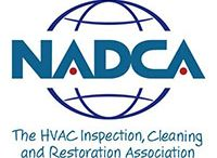 Clean Indoor Air Quality Matters