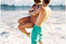 Couple un love / О нашей любви и нашем счастье
