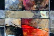 Abstracts I like
