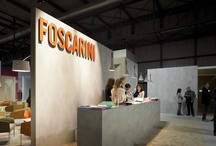Foscarini @ Milan Designweek 2013