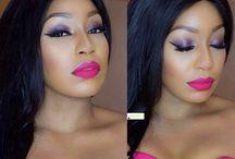 african beauties.celebs