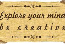 Desain typografi / Koleksi desain typografi