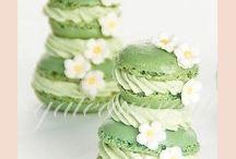 Cute Sweets♡
