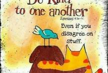 Children wisdome