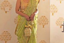 Jaypore showcasing Vidhi Singhania