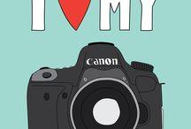 Camera ❤️