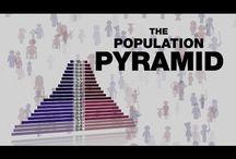 Population Unit