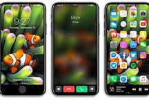 iPhone / Smartphone News