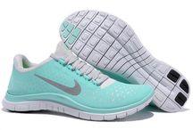 Nike best