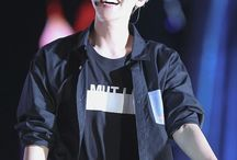 what do you live for? » baekhyun / ❝ I don't ever want you to be sad. I only live for you. ❞ 061216 » knowing him changed everything