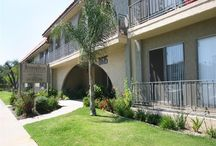Valley Village Apartment for rent / The Best Apartments for rent in Valley Village, CA