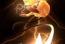 Pokemon Go - Zapdos