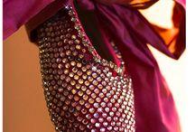 DANCE! / Dance, inspiration for dancers, cool dance shoes, amazing dancers...etc. / by Ella Pitman