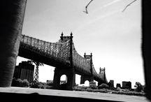 NYC 2015 / NYC photos