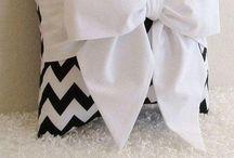 capas de almofadas