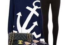 Outfit that I want