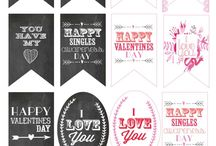 tags / gift tags & more