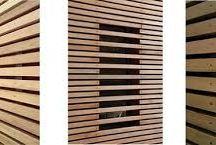 10.0 Timber