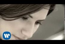 Laura Pausini - Italy ♫♫