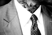 Tattoo Art & Life