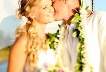 como casar na praia