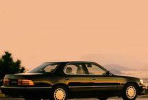 Lexus / Lexus Motor Division