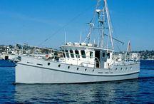 Trawleur