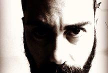 Cari barba