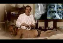miraculeux traitement hernie discale!! à regarder et faire partager
