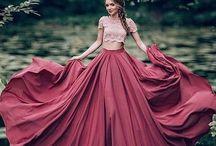La moda che amo