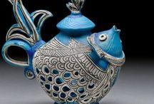 Cerâmica