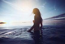 A Bikini Kinda Life Contest / #ABikiniKindaLifeContest