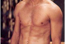 Paul Walker