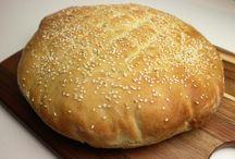 Turks brood