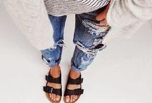 denim_fashion